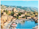 Byblos Car Rental
